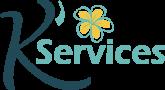 K'Services